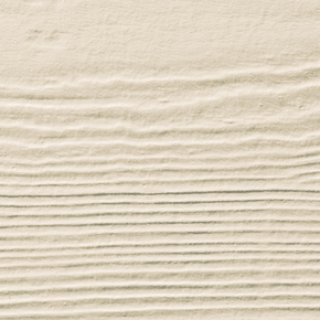 James Hardie's ColorPlus Durable Finish is Perfect for Petaluma Homes.